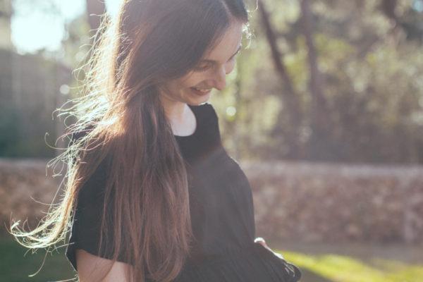 5 ting jeg gerne ville have vidst, inden jeg blev mor